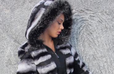 kožne jakne jennifer