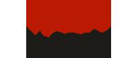 Kožne jakne - La Force - Logo