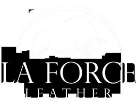 Kožne jakne La Force