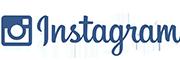 kožne jakne la force instagram